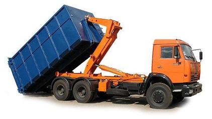 вывоз мусора контейнером 20 м3.jpg